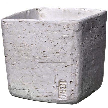 macetero-de-piedra