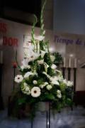 FLORES-NUÑEZ-Cristo_Rey_20