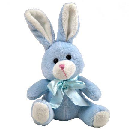 peluche-conejo-azul