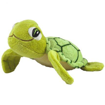 Peluche de tortuga