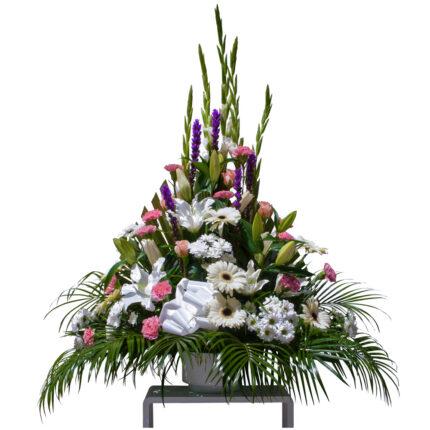 centro-funerario-b