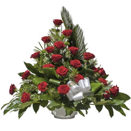 funerario-rosas