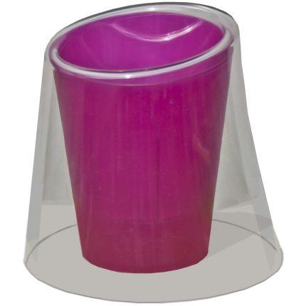 jarron-de-crital-rosa