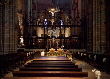 FLORES-NUÑEZ-Book_Catedral_1