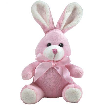 peluche-conejo-rosa
