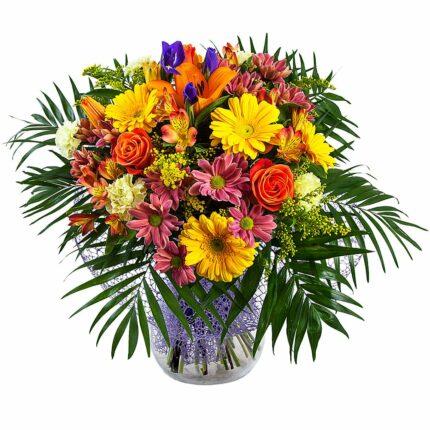 ramo-de-flores-coloridas